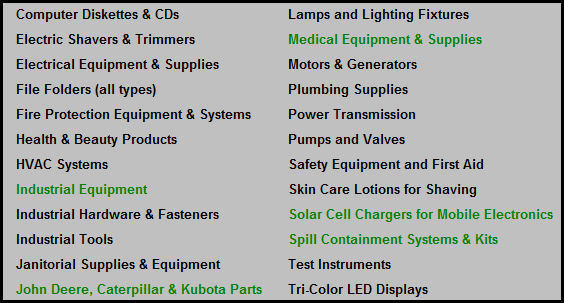Product_Categories